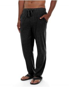 Caesar Warm-Up Pant-33-Black