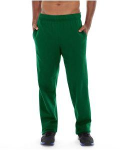 Kratos Gym Pant-32-Green