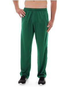 Orestes Yoga Pant -32-Green
